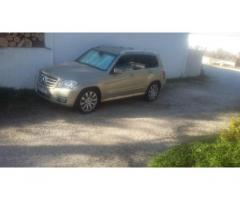 mercedes benz 220 blue eficeci 4 matic