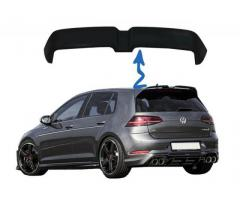 Aleron GTI look para VW Golf 7